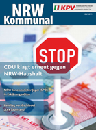 NRW Kommunal 2/2011