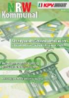NRW Kommunal 3/2011